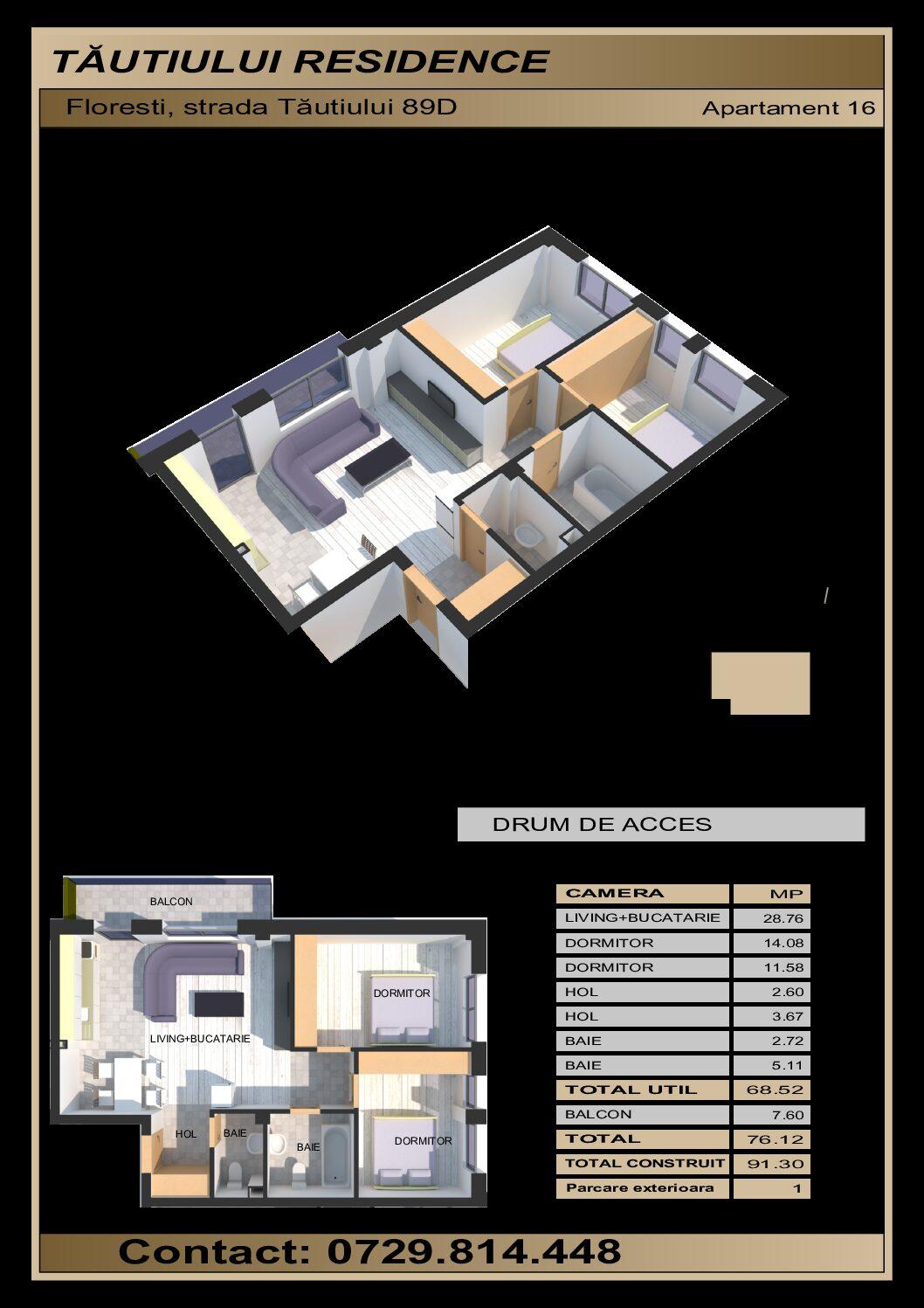 Plan16